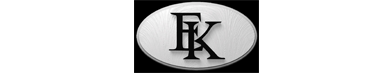 Ellis and Killpartrick logo